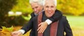 Gesunde Prostata - Halten Sie Ihre fit