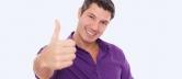 Therapie der Harninkontinenz