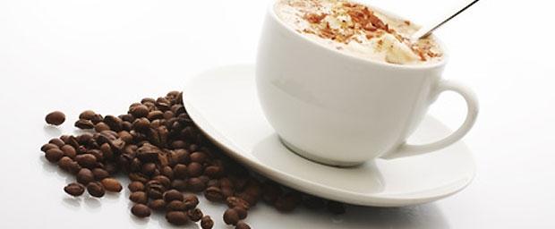 Verringert Kaffee-Konsum das Prostatakrebsrisiko